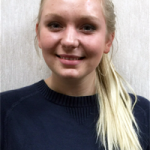 Emma Christianson