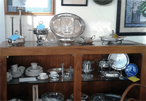 Silver-consignment-small